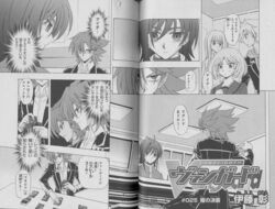 CV-Chapter 25 a