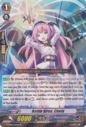 G-CB02-022EN-R