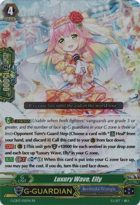 G-CB07-012EN-RR
