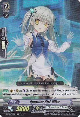 BT08-009EN-RR