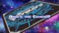 CV-VD-Episode2EN