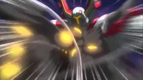 Cardfight!! Vanguard Episode 148 Eng Sub Full