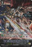 G-RC01-S07EN-SP
