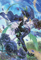 Black Rose Musketeer, Verneri (Full Art).png