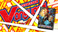 CV-V-EpisodeEyecatch-Eradicator, Gauntlet Buster Dragon