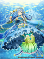 Aurora Star, Coral (Full Art-StB).png