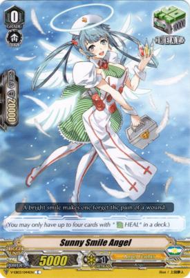 V-EB03-044EN-C