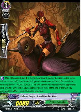 Bird Rider 4 1