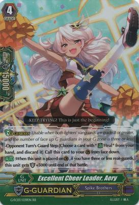 G-FC03-039EN-RR
