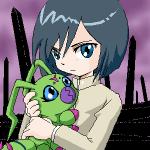 Ken Haneyuki's profile picture