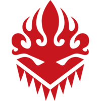 Icon Kagero