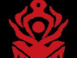 Nubatama (V Series)