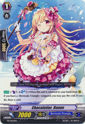 PR-0257EN