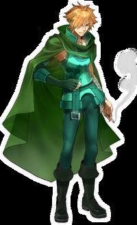 Vere RobinHoodRender2