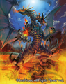 Berserk Lord Dragon (Full Art).png