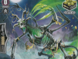 Seven Seas Dragon Undead, Scavenge Dragon