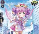 Nutrient Angel