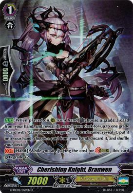 G-RC02-059EN-R