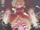 Nightmare Doll, Carroll