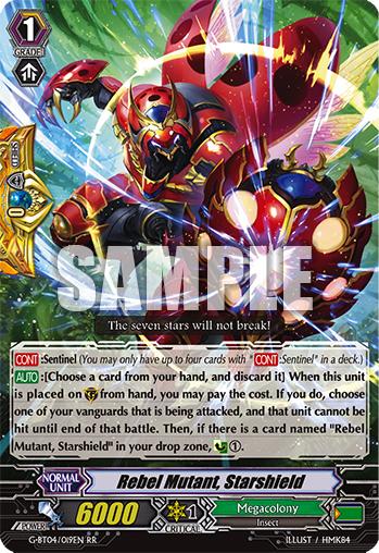 Card Gallery:Rebel Mutant, Starshield