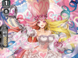 Cuore Magus (V Series)