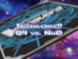 V Episode 8: Turbulence!! Q4 VS NwO