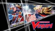 CV-V-EpisodeEyecatch-Gleaming Lord, Uranus