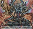 True Revenger, Raging Rapt Dragon