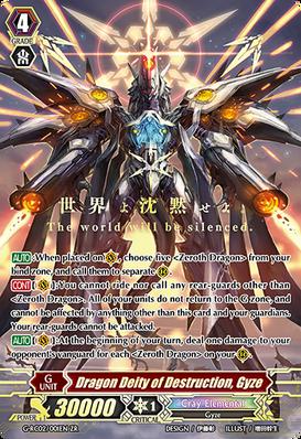 G-RC02-001EN-ZR-B (Sample)