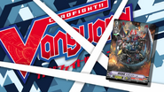 CV-V-EpisodeEyecatch-Covert Demonic Dragon, Magatsu Storm