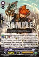 G-SD02-014EN (Sample)