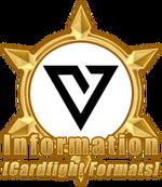MPIcon Info Formats