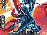 Nullity Revenger, Masquerade (V Series)
