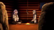 Yuichirou & Ibuki