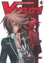 CV-MangaVol4-EN