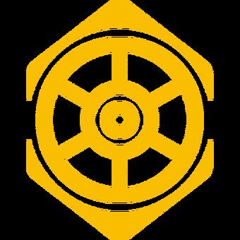 Royal Paladin Cardfight Vanguard Wiki Fandom