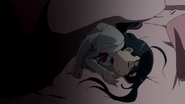 KidRyuzu Sleeping