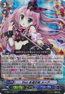 G-CB01-003B