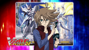 Toshiki Kai - Blaster Blade Seeker and Seeker, Sing Saver Dragon