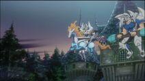 Demon World General (5)