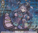 Nightmare Doll of the Abyss, Beatrix