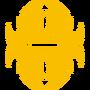 Icon ShadowPaladin