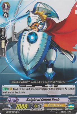 G-BT01-047EN-C