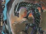 Slaptail Dragon