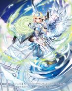 Remedy Angel (Full Art)