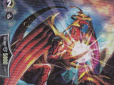 Nouvellecritic Dragon