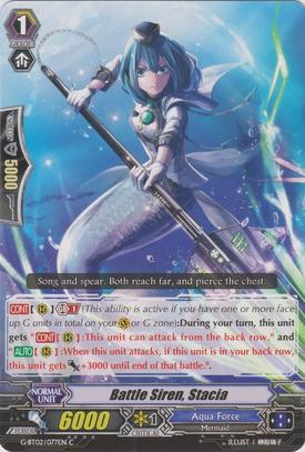 G-BT02-077EN-C