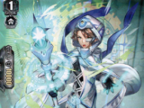 Pluck Enchanter