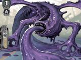 Sludge Monster, Drohedd