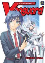 CV-MangaVol12-EN